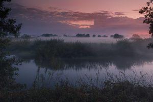 Naturfotografie André Bauer