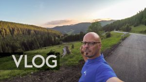 Fototour durch den Schwarzwald | ANDRE-BAUER.COM