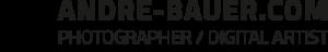Logo andre-bauer.com